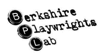 Berkshire Playwrights, The recommendation by Jonathan Caren
