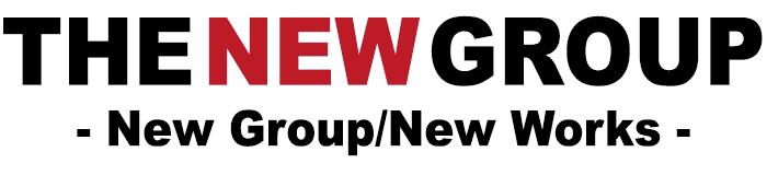 The New Group, The Venerable Raman Gupta, By Jonathan Caren