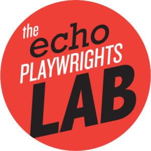 EchoLAB-LOGOsingleRGB-300x300
