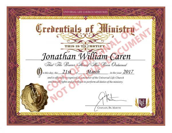 ordination-certificate-Sm9uYXRoYW4gV2lsbGlhbSBDYXJlbl4zLzIxLzIwMTdebGFyZ2VeZnJlZV4,.jpg